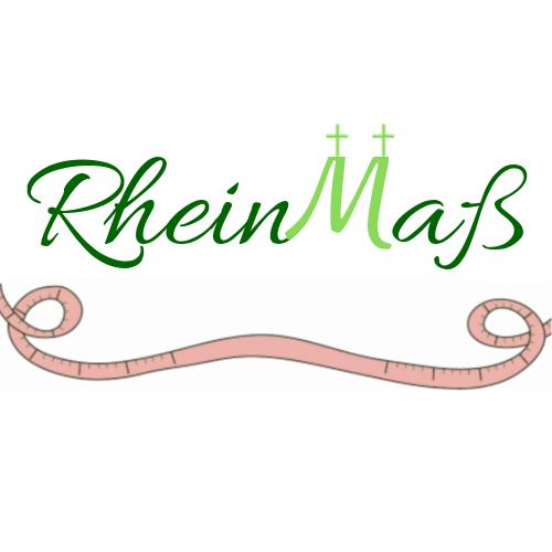 RheinMaß